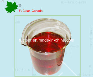 Concrete Admixture - Polycarboxylate Superplasticizer Fox 8H
