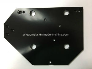 Customized High Precision CNC Machining Part for Machinery Equipment