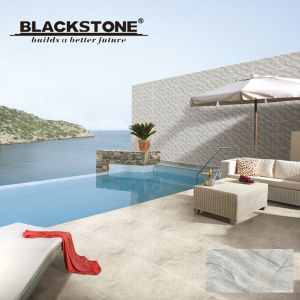 Hot Sale External Ceramic Wall Tile (36001) pictures & photos