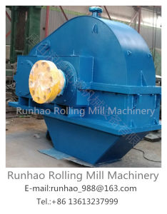 Steel Rolling Mill /Cooling Bed /Reducer