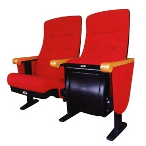 Assembly Rooms Auditorium Chair Seat with CE and SGS Certificate (JY-8860-1)