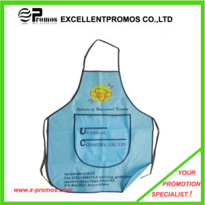 Promotion Printed PVC Apron (EP-A7213) pictures & photos