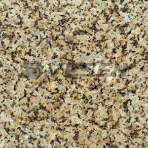 Saffron Gold (Granite)