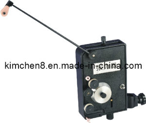 Mechanical Tensioner (YZ3S) Coil Winding Wire Tensioner pictures & photos