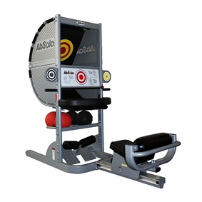 2017 Hot Sales Ab Solo Fitness Equipment (SK-921)