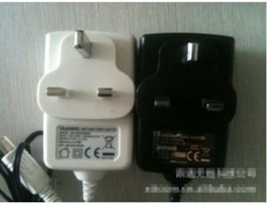 Huawei Router Adaptor for E960 B970b B220 B560 B660 B683