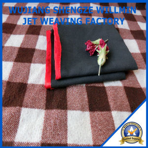 Microfiber Cleaning Gloves Hand Cloths