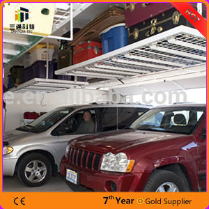 Garage Ceiling Shelf, Ceiling Shelving pictures & photos