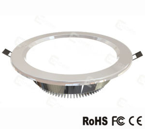 LED Downlight 6 Inch 12W