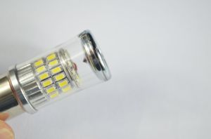 T20 LED Car Light (7440 7443) 3014 48SMD Epistar pictures & photos