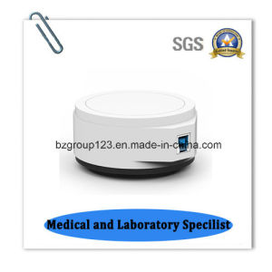 Bz-105 LED Biological Digital Microscope pictures & photos