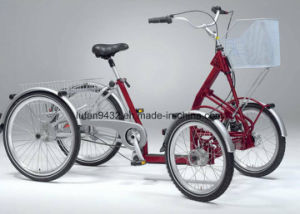 china 2018 new 4 wheel bicycle for sale sl 120 china 4 wheel bicycle 4 wheel bicycles for sale. Black Bedroom Furniture Sets. Home Design Ideas