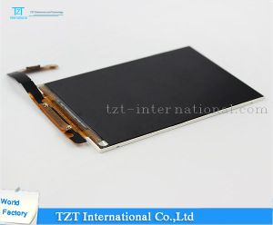 Mobile/Smart/Cell Phone LCD for Samsung/Huawei/Nokia/Alcatel/Sony/LG/HTC/Motorola Display pictures & photos