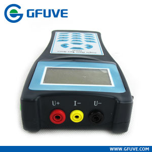 Electronic Test Equipment One-Phase Energy Meter Test Kit (GF112) pictures & photos