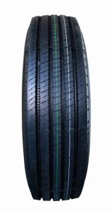 Radial Truck Tyre Pg968 for EU pictures & photos