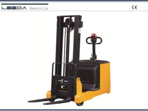 Counter Balance Stacker (HL-FX SERIES) pictures & photos
