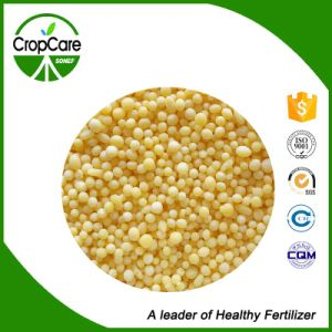 0-52-34 Monopotassium Phosphate MKP Fertilizer pictures & photos