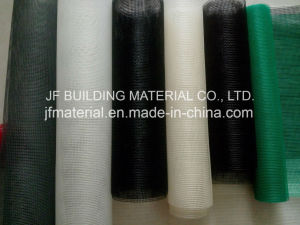 16*18mesh Fibergalss Insect Window Screen pictures & photos