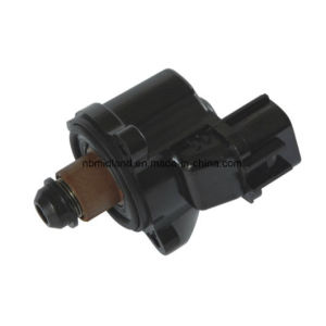 for Mitsubishi Idle Air Control Valve MD628174 pictures & photos