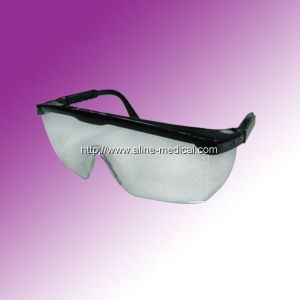 Anti-Impact Safety PC Goggle (MC265) pictures & photos