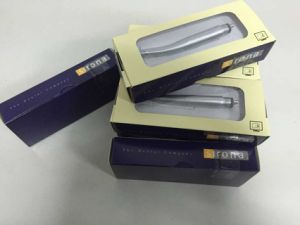 Sirona T3 Dental LED High Speed Handpiece pictures & photos