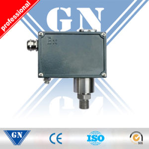 Pressure Switch for Water Heater pictures & photos