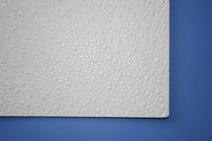 Embossed FRP Pebbles Sheets pictures & photos