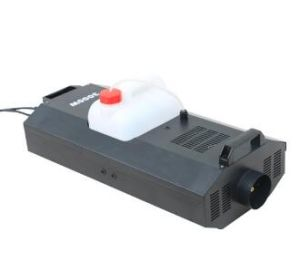 Stage Effect 3000W Smoke Fog Machine