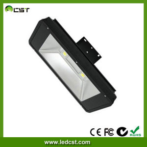 160W Energy Saving Outdoor Tunnel LED Lights India (CST LT A