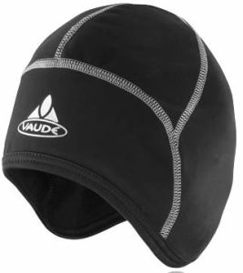 100 % Polyester Bike Warms Caps