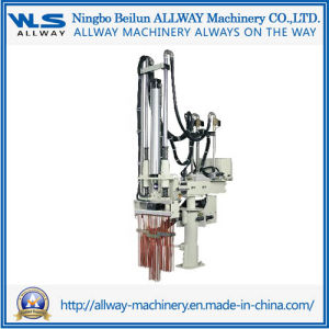 Sprayer for All Kinds Die Casting Mould Machine pictures & photos