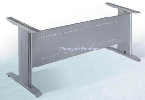 Table Base (HM09-170)