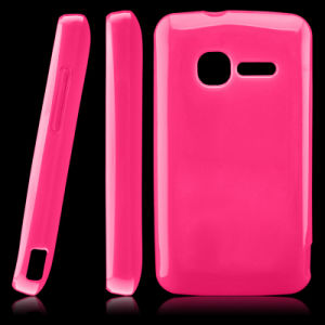 Phone Case Inner Scrub TPU for Alcatel Ot4007/Pixi
