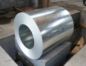 Gi Roofing Steel Sheet