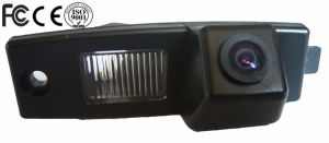 Rearview Camera for GM Traverse Cruze (CA-534) pictures & photos