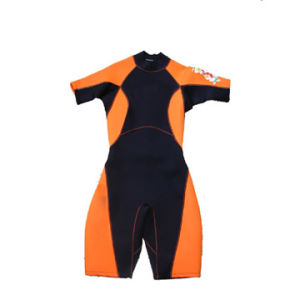 Surf Suit (HYSF-SS16)