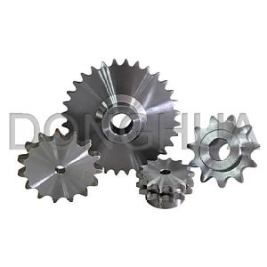 DIN Standard Chain Wheel Sprocket pictures & photos