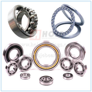 Factory Price Deep Groove Ball Bearing and Thrust Ball Bearing Fits Bicycle Bearing