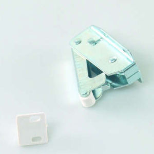 Mini latch (M3505)