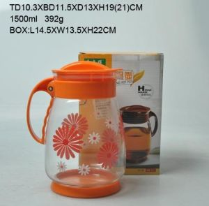 Pitcher (13-0074-Z1-TB) pictures & photos