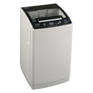 9.0kg Fully Auto Washing Machine for Model XQB90-903 pictures & photos