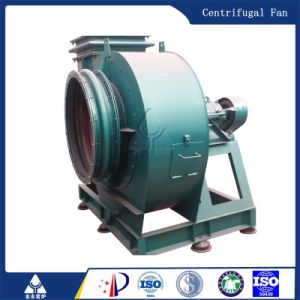 Y4-7 Industrial Exhaust Fan Centrifugal Fan pictures & photos