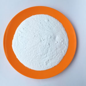 Urea Moulding Compound for Socket