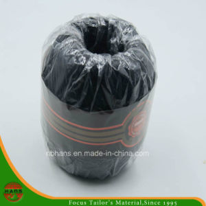 High Quality Tomato PP Packing Twine pictures & photos