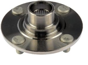 Auto Wheel Hub Bearing OE: 43502-12090 with High Quality and Competitive Price
