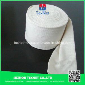 ISO Approved Tubular Bandage for Medical Use pictures & photos