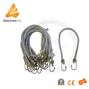 PP Multifilament Braided PP Rope with Competitive Price