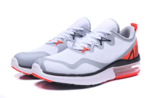 90a5c2b374409 China White Cheap Comfortable Sports Shoes for Men and Women - China ...