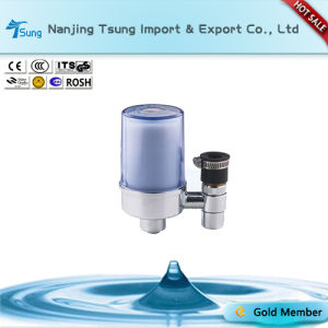 Tap Water Purifier for Home Use with Udf or GAC pictures & photos