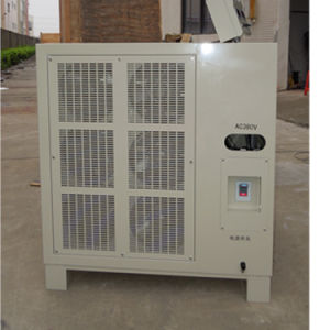 STP Series 100V3000A High Frequency Rectifying Power Supply pictures & photos